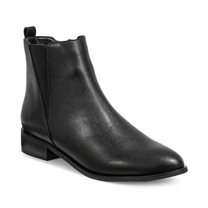 NWOT Blondo city waterproof ankle boots
